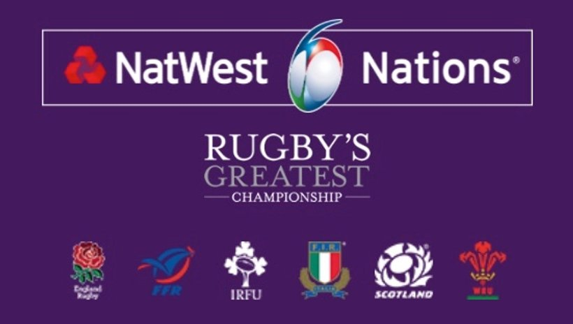 720bc6b8a05 Ticket application details for NATWEST Six Nations 2019. ↧ Show more ↥ Show  less