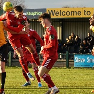 ROCKS DRAW WITH WORTHING