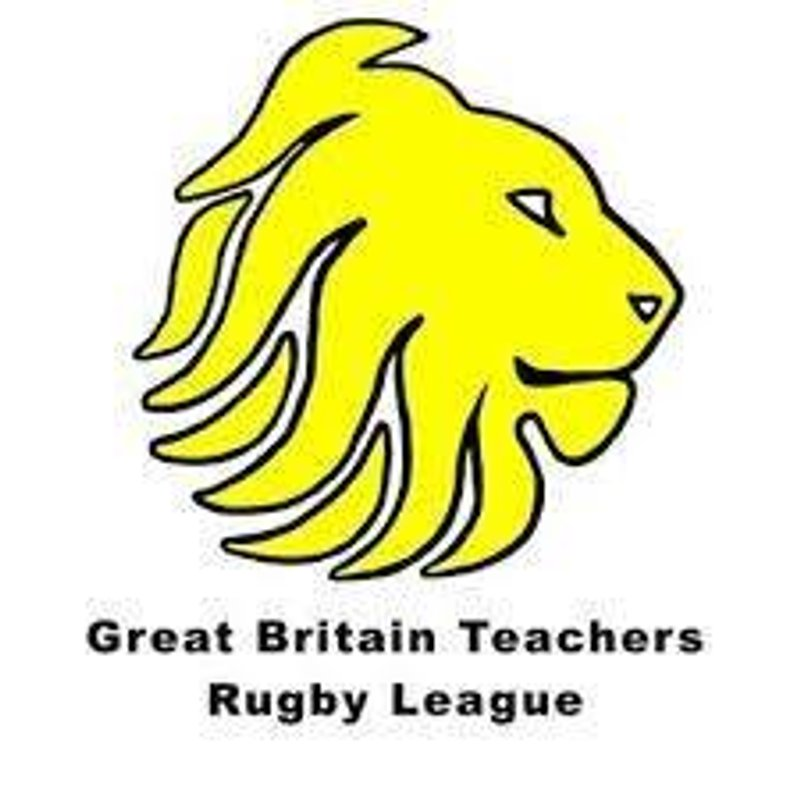 Great Britain Teachers Confirmed as Butts Park Oppositions