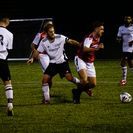 Droitwich Spa 2-3 Bromyard Town