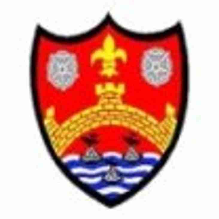 New Cambridge Schools FA website