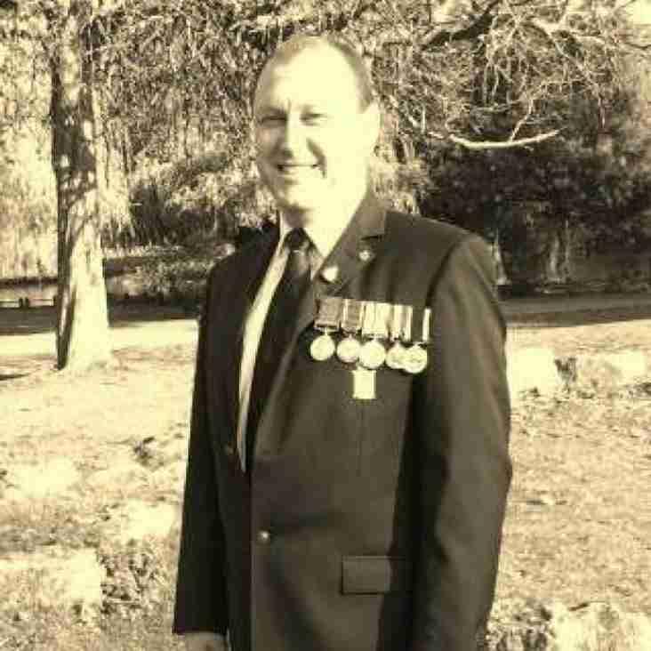 Head Coach Biography - George Morris