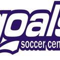 Under 15s at goals!