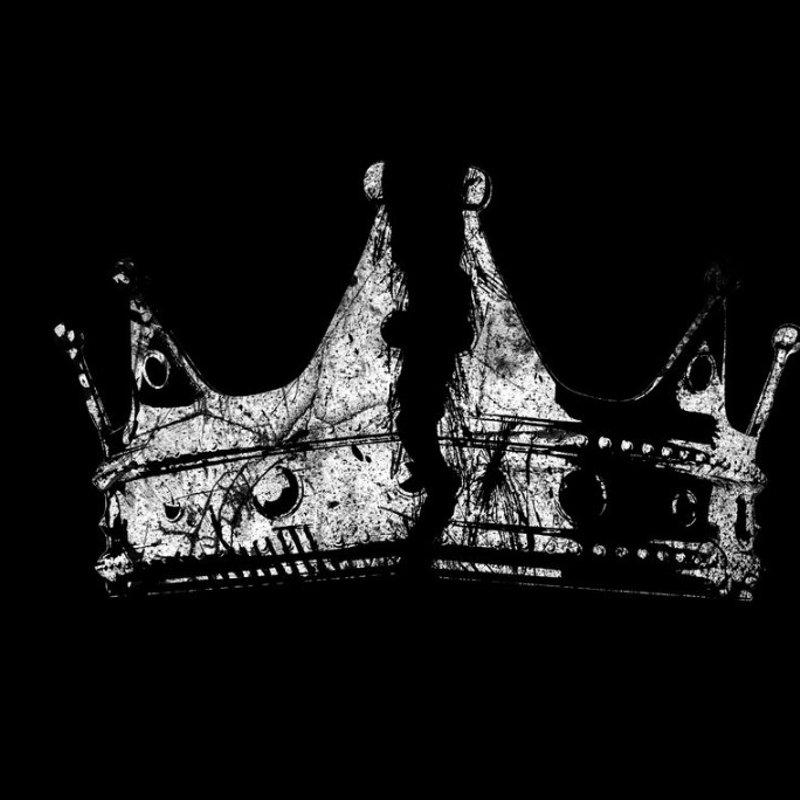 Royals dethroned