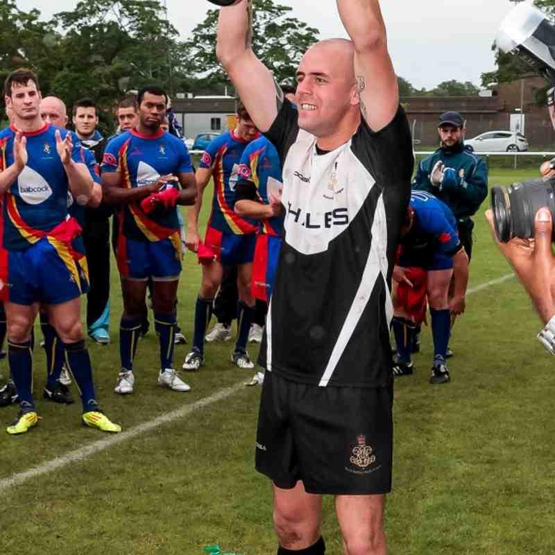 An Nrl Blog Nrl 2012: Gunner Rugby League