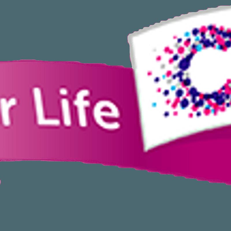 Towcestrians Under 13's Run For Cancer Research UK