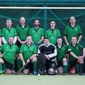 Mens 3s beat Newbury & Thatcham 6 5 - 1