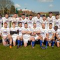 National Conference Team lose to Hull Dockers 48 - 16