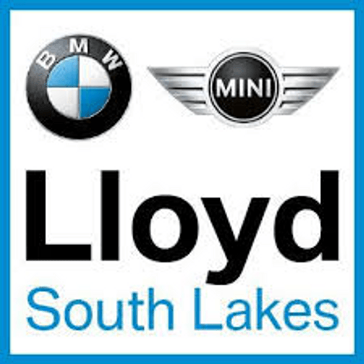 Morecambe Cricket Club Darts Open 2017 - Sponsored by Lloyd South Lakes<