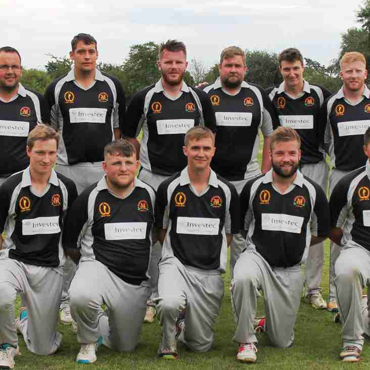 T20 Finals Day update - Rain Wins the day
