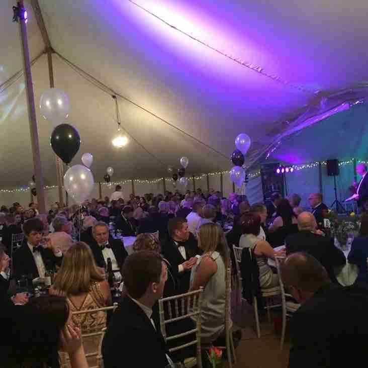 Looking for a fantastic venue in Wiltshire??