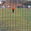 Swallownest closed the gap on ninth place in Toolstation NCEL Division One....