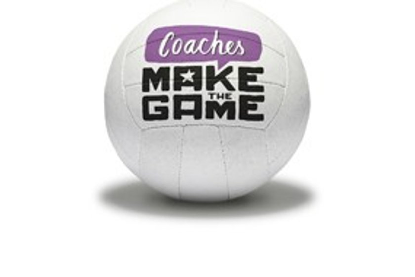 We need more coaches!