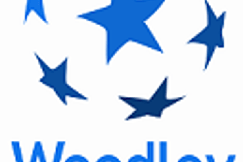 WOODLEY NETBALL CLUB AGM