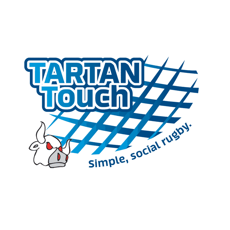 Tartan Touch 2019