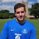 Linby earn a point in six goal thriller