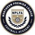 RADCLIFFE FC ACADEMY | YEAR 11 TRIALS | FEB HALF TERM