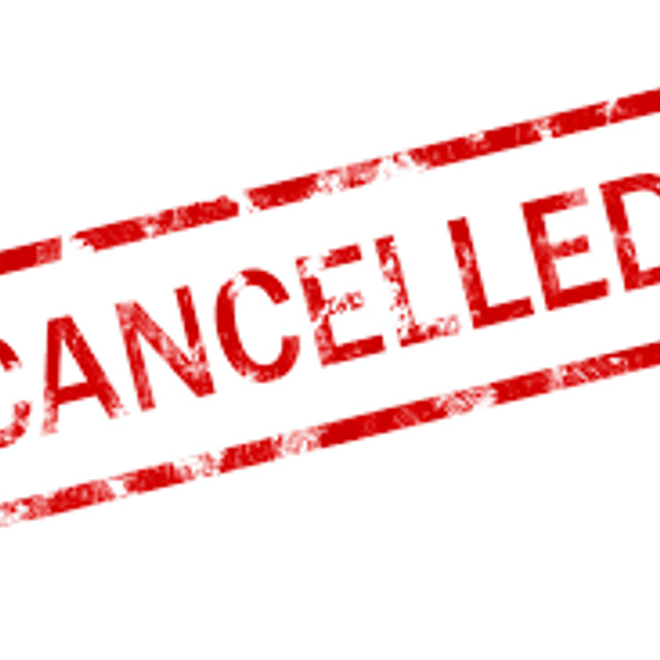 1XV away game vs Aspull RUFC - Saturday 20 January - Game cancelled<
