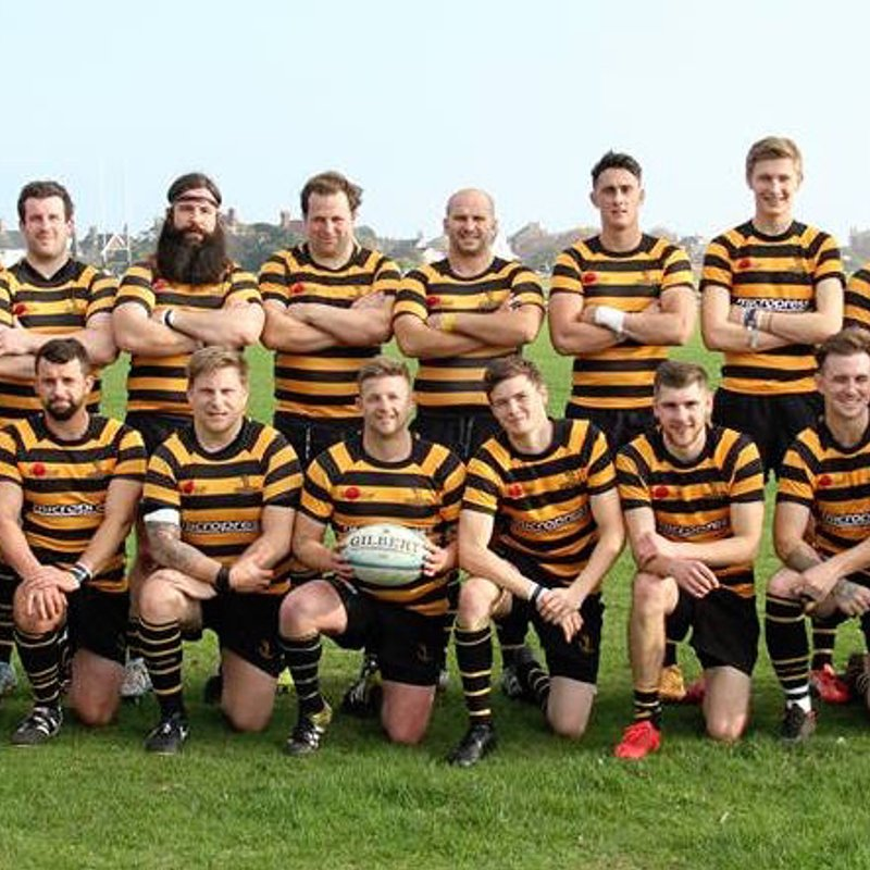 Southwold Rugby Club