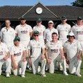 Cricklade Cricket Club vs. Cricklade Manor Prep