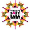 Women's softball cricket festival - Sunday 28th July