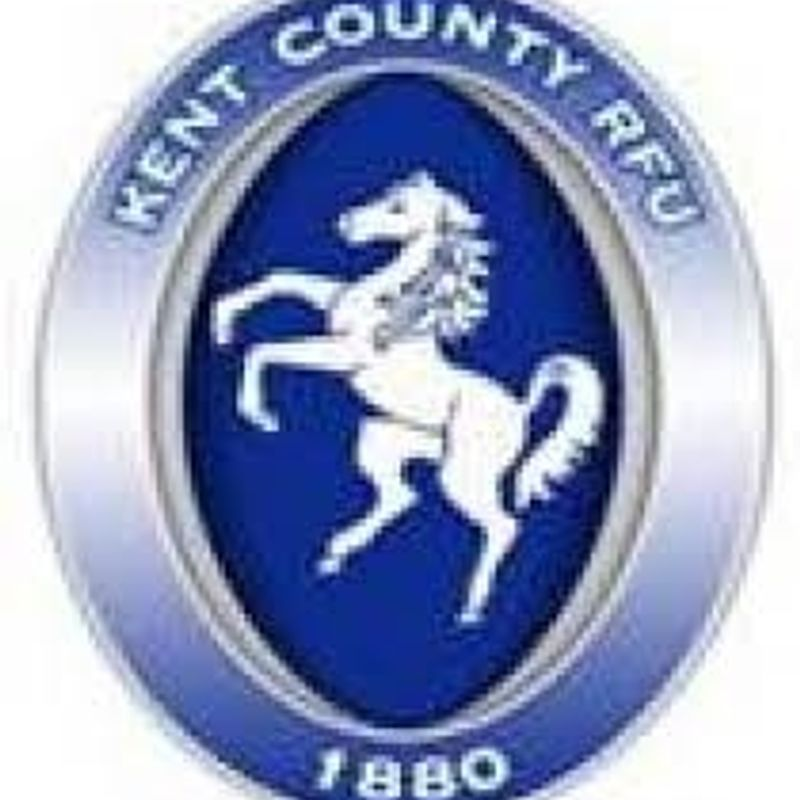 Kent Cup Final