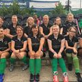 Ladies 5s lose to Oxford Ladies 7s 3 - 0