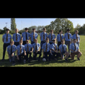 Under 15s lose to Shelford 17 - 21