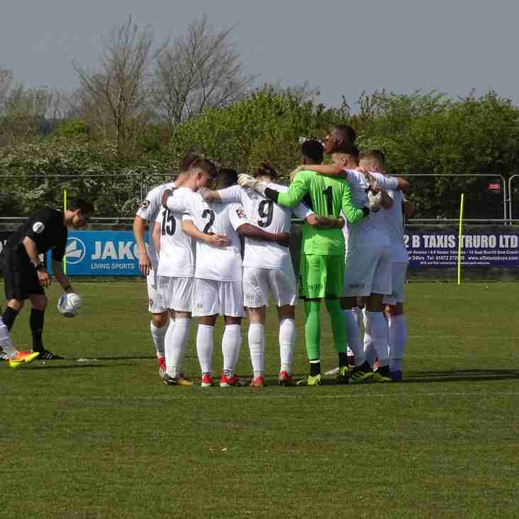 PREVIEW: White Tigers ready for battle