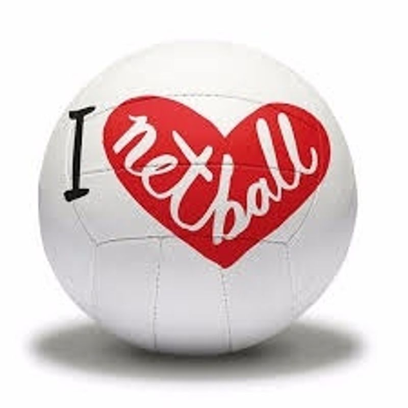 England Netball Affiliation
