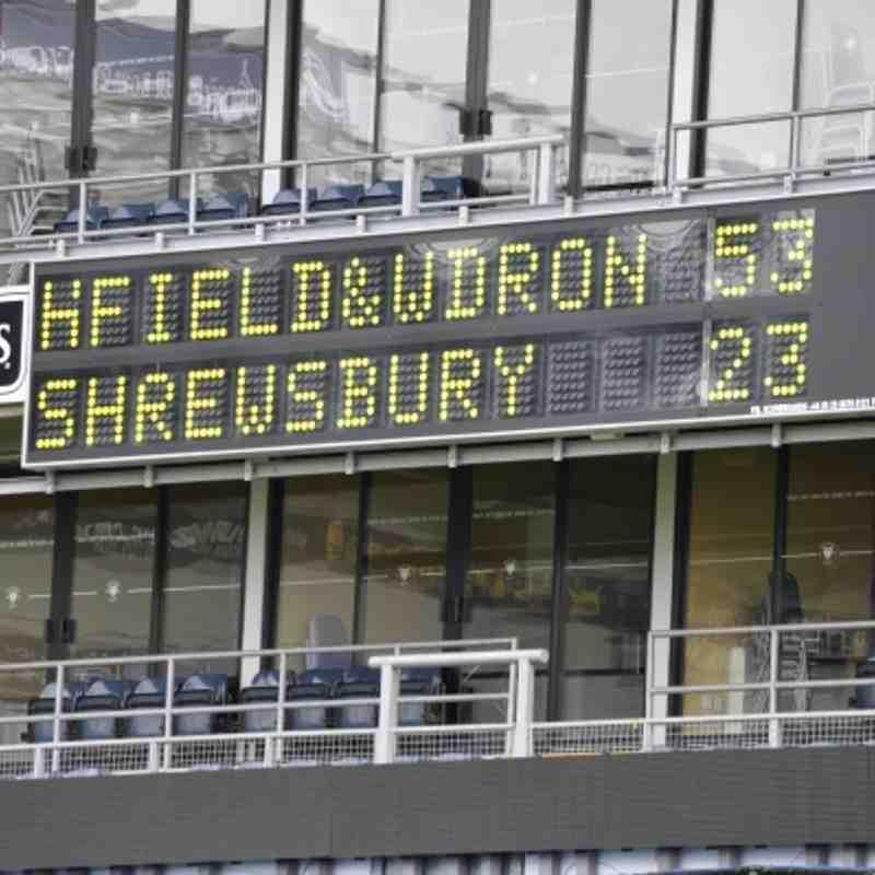 20120506 U17 National Bowl Final V Shrewsbury Won 53 - 23