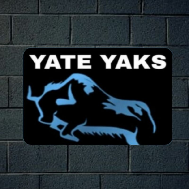 Yaks (vets) lose to Kingswood RFC Vets