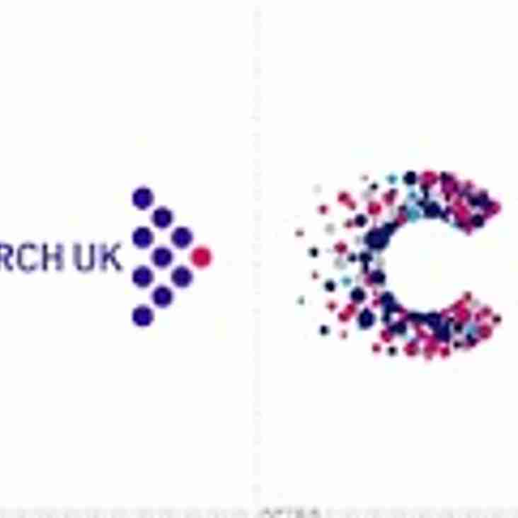 Quiz Night For Cancer Research uk - Sunday 3rd March 2019