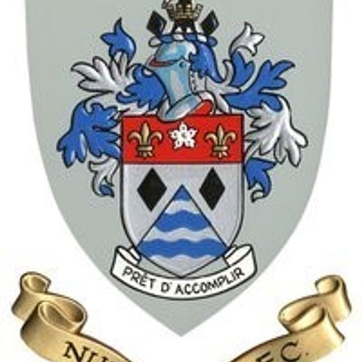 1879 Sponsorship for the new season<