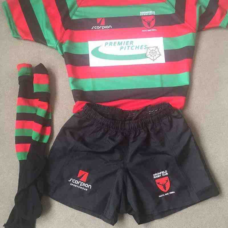 e9489164 Colts - Dronfield Rugby Club