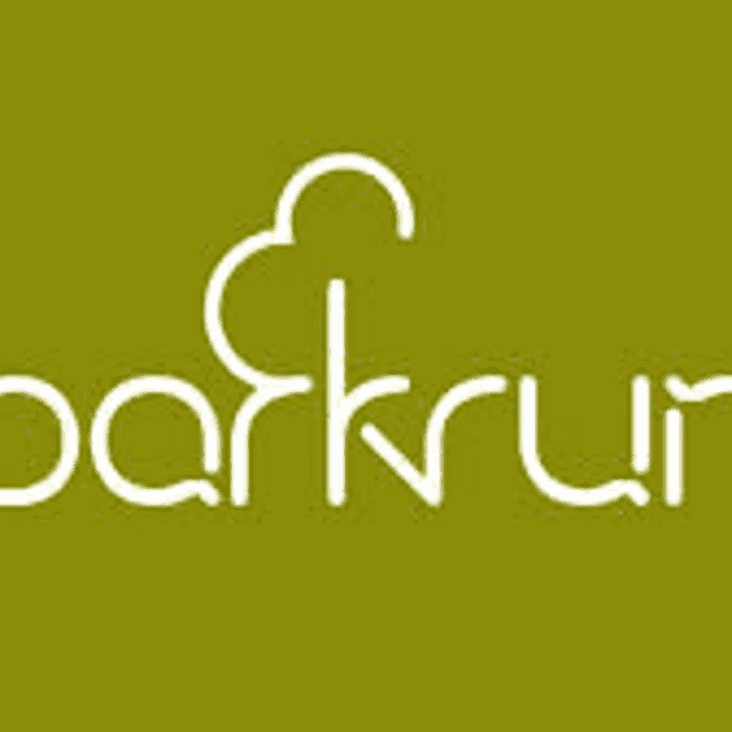 Parkrun growing from strength-to-strength