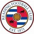 Match Report - Reading FC Academy - Berks & Bucks Senior Cup Final