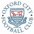 Oxford City vs. Slough Town