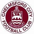 Slough Town vs. Chelmsford City
