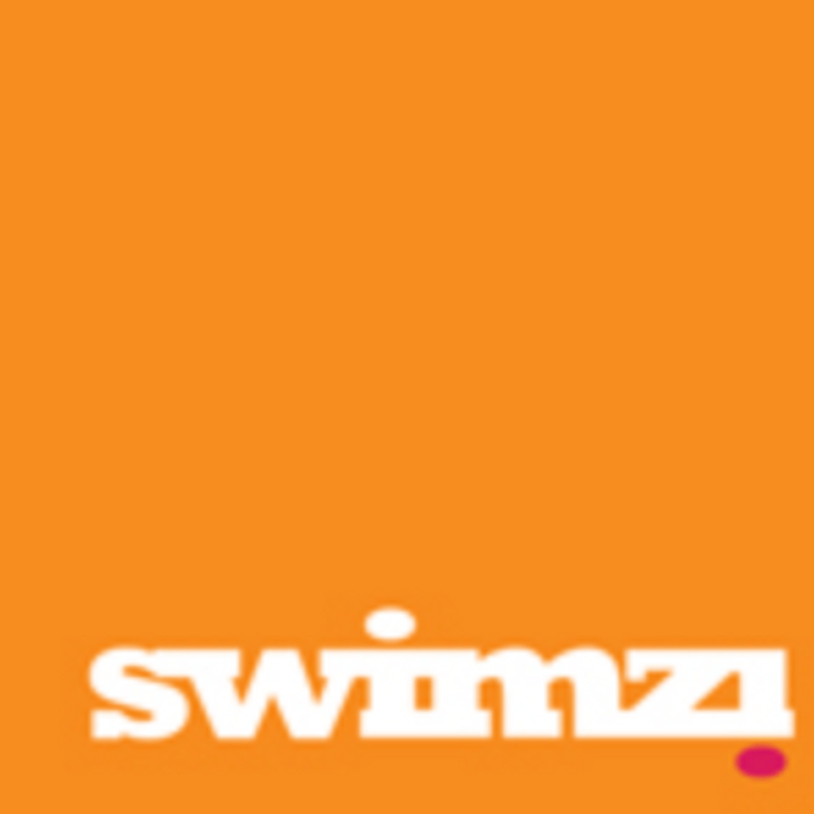 SWIMZI 4LIFE KIT NOW AVAILABLE TO ORDER<