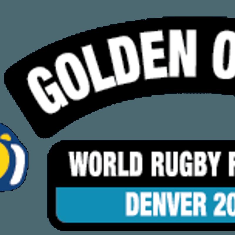MRFC Entered In Golden Oldies 2020 in Denver, CO!
