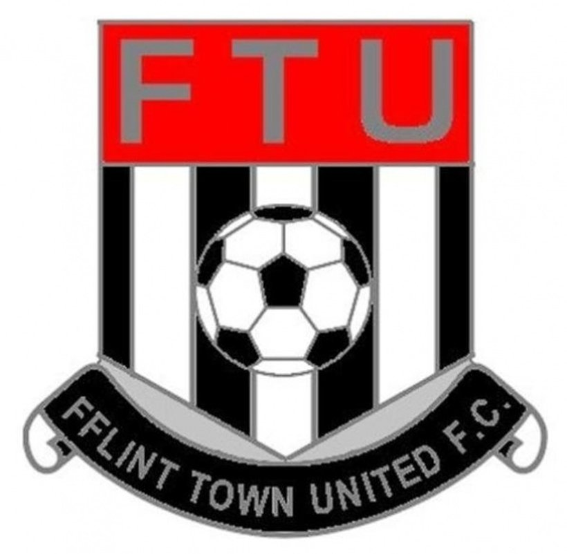 3 Number Lottery Draw Results - News - Flint Town United Football Club