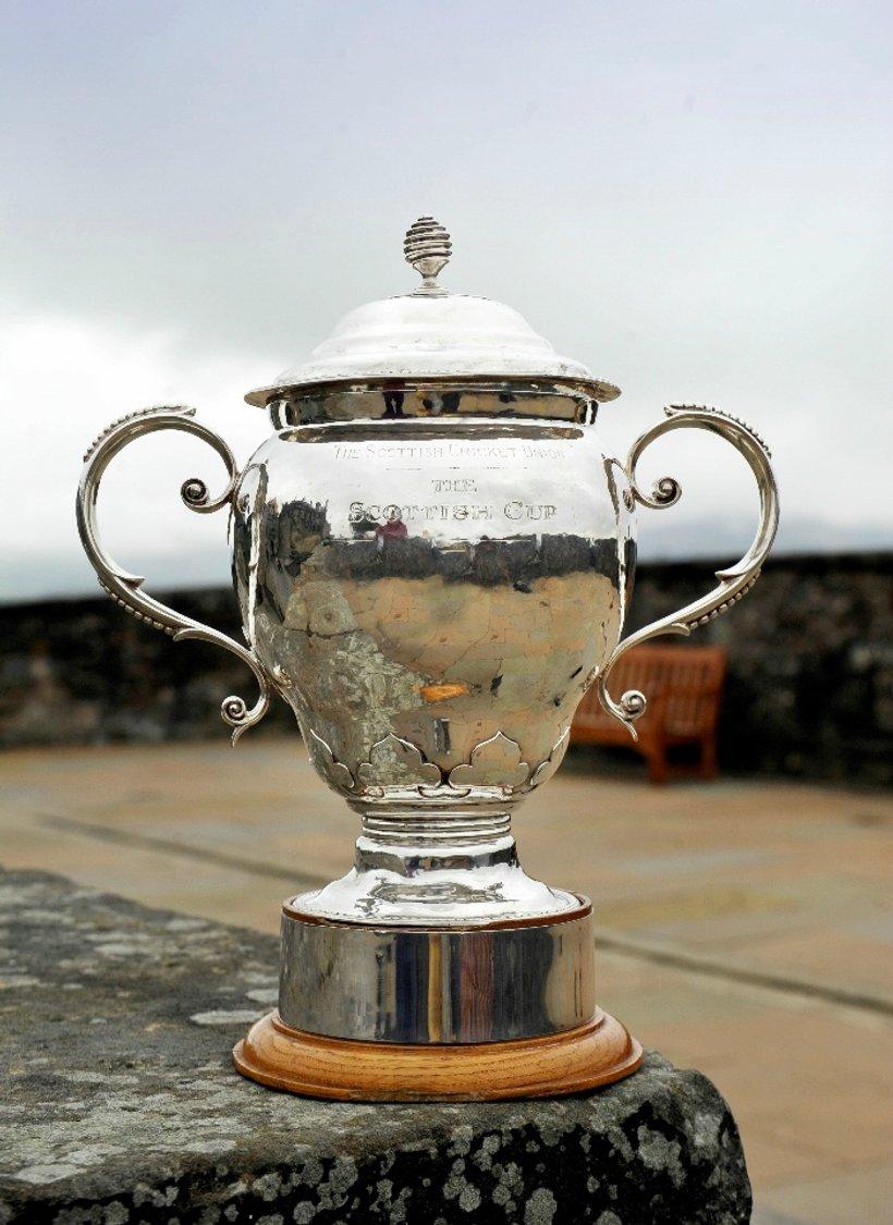 scottish cup draw - photo #40