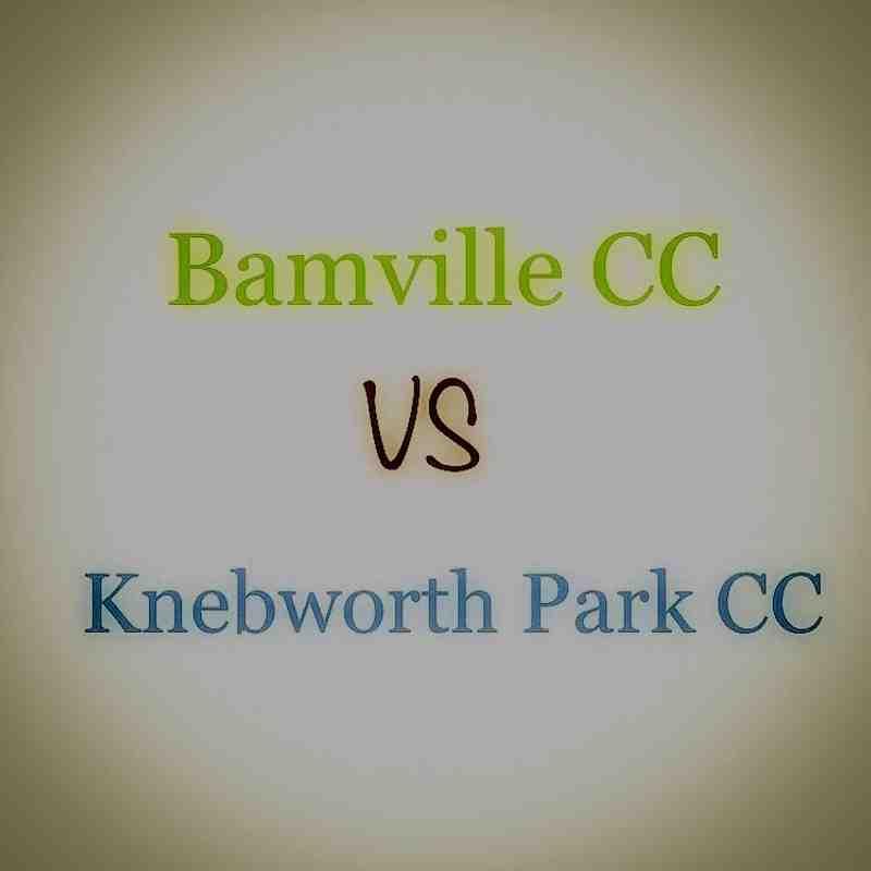 22-04-2017 BAM VS KPCC