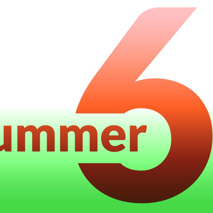 Summer 6&#039;s Returns at 8pm on the 17th May<