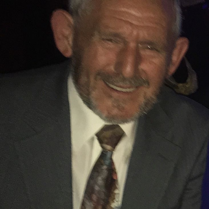 Ken Buckley - Funeral Notice Update<