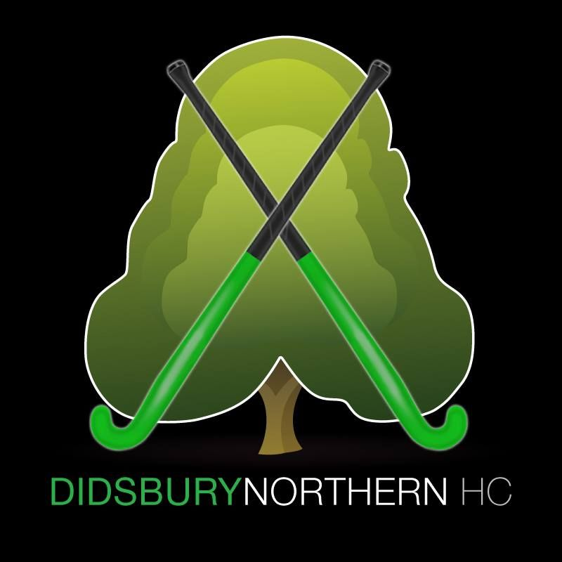 Didsbury Northern Hockey Club vs. TBC