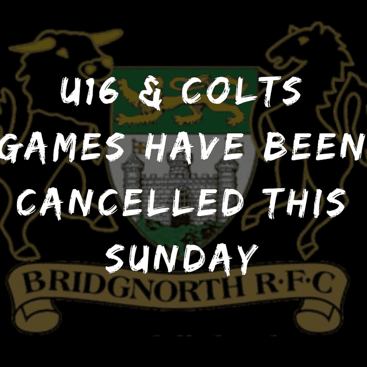 All BRFC rugby off