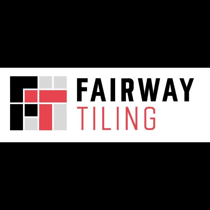 Fairway Tiling