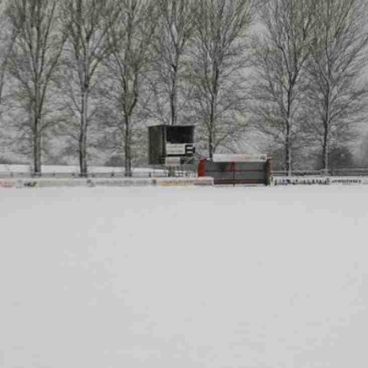 Car Boot Kilmarnock Rugby Club: Oldham RUFC
